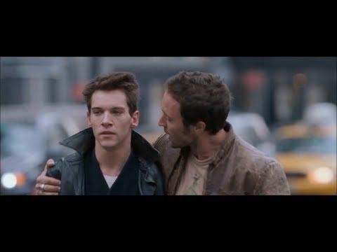 Jonathan Rhys Meyers & Alex O'Loughlin - Time of Your Life (August Rush)