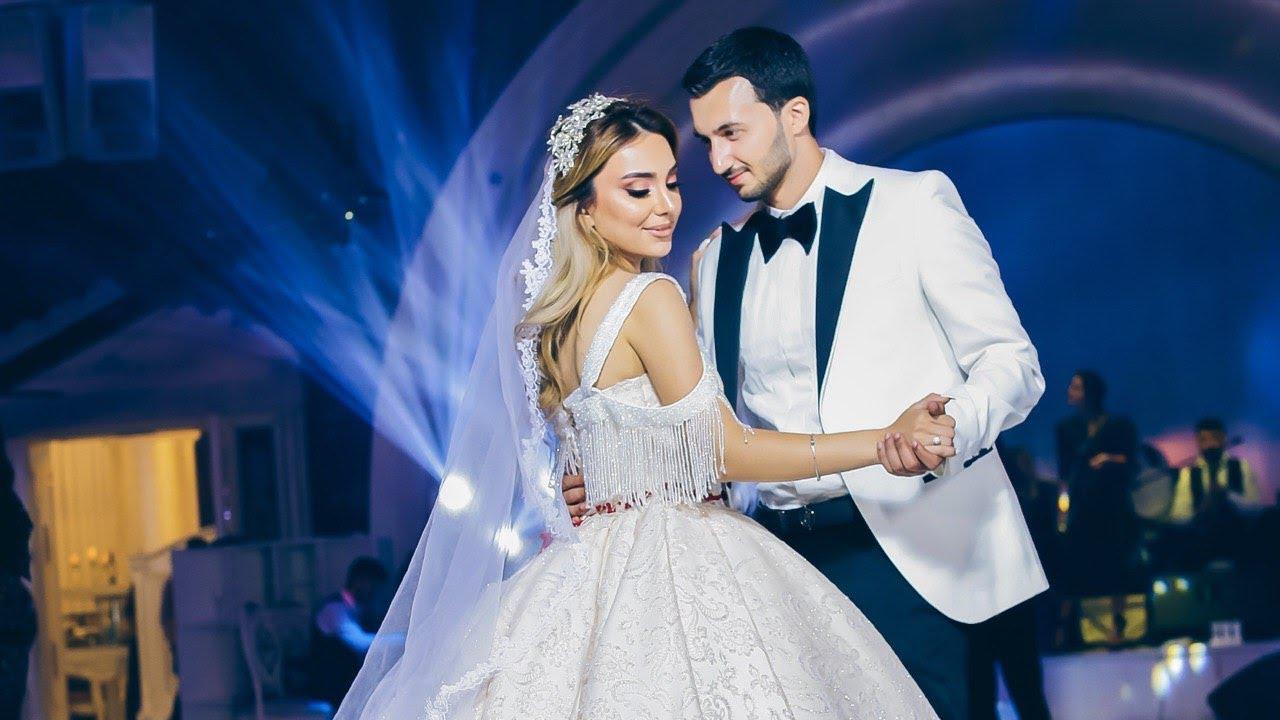 Mənzurə Musayeva - Davulçu (Zaurla Günaydın)