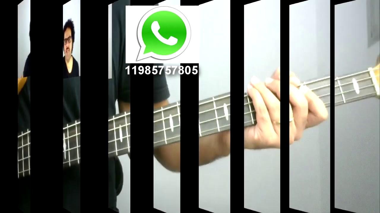 Download Abalou Ivete Sangalo  Vídeo Aula Demonstração