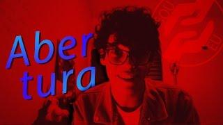 Baixar SOU EU  - #ABERTURA  - com Matheus Xavier