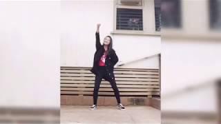 BTS (방탄소년단) - Anpanman DANCE COVER ♡