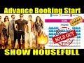 Race 3 Advance Booking Housefull in - UAE   Salman Khan, Jacqueline Fernandez