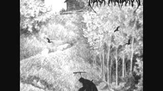 Naer Mataron - The Alchemist