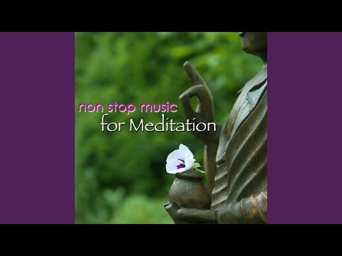 Nidra Yoga (Relaxing Music)