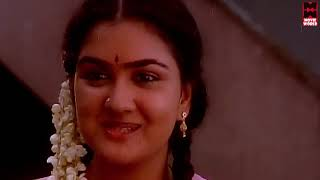 Kamal Hassan Comedy Scenes Tamil | Tamil Comedy Scenes || Tamil Comedy Movies Full