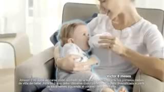 Almiron 2 Leche Infantil de continuacion Farmacia Valdovinos Thumbnail