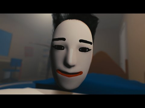 POV: James Charles wakes you up at 2am