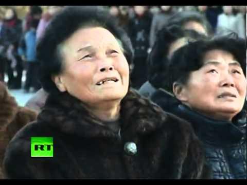 Resultado de imagen para china llorar muertes