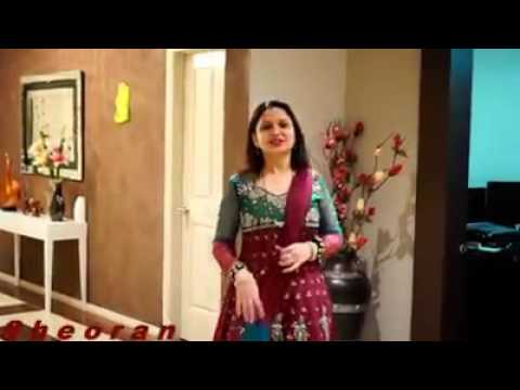 Karva chauth funny videos(2)
