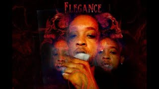 Elegance - Demon Up (Audio)