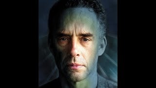Jordan Peterson On How to Spot a SOCIOPATH or Are You One?