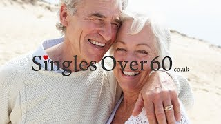 Over 60 Dating With SinglesOver60.co.uk