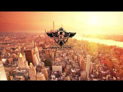 New York Rooftop Sessions Party Mix 012 by dJ oGc 2014