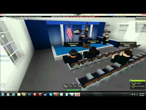 USA President Seb Press Confrence live.