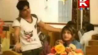 sindhi songs on kashish music