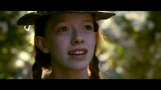 The Wonderful Wizard Of Oz | HD Teaser Trailer (2018)