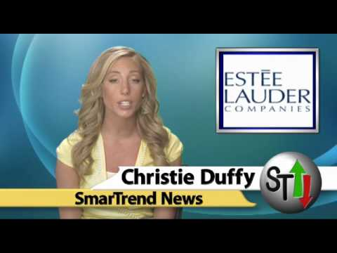 Earnings Report: Estee Lauder Misses by a Penny, Guides Fiscal 2011 Below Consensus