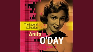 free mp3 songs download - Doris day tea for two original