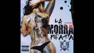 LA MORRA PIRATA   - THE SELER