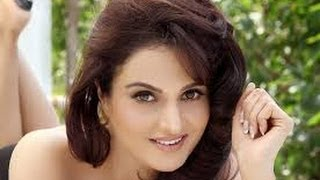 Repeat youtube video Monica Bedi