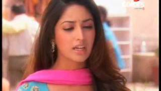 YEH PYAR NA HOGA KAM - 10 February 2010 [Courtesy: COLORS] (Episode 33) Part - 1 !!DHQ!!