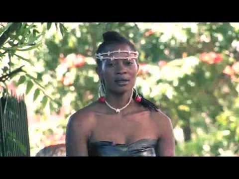 Ngubani - Sister Flame
