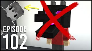 hermitcraft-6-episode-102-the-story-of-my-demise