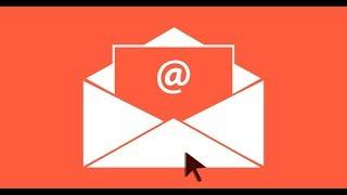 XenForo 2 Mail Ayarları Nasıl Yapılır