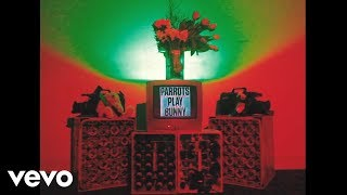 The Parrots - Soy Peor