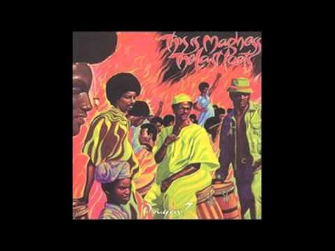 the-last-poets---time