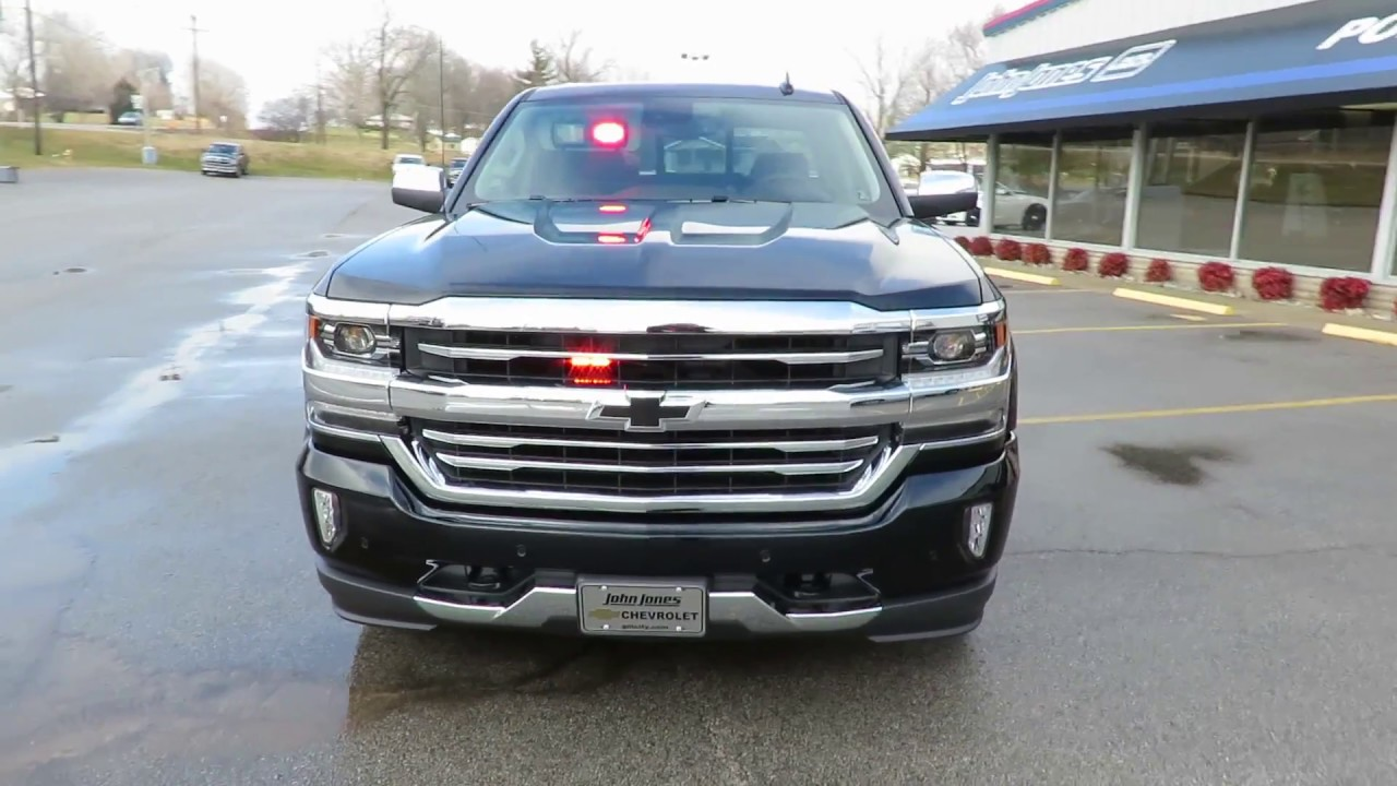 2019 Chevy Police Vehicles | 2019 - 2020 GM Car Models