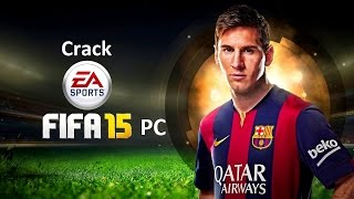 Crack FIFA15 PC [FR] | [HD] Delta GAMING (Officiel)