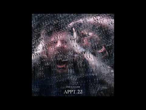Youtube: Oslo x Aguirre – La Bohème Cuts. Dj Nix'on