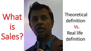 What is Sales? Meaning of Sales  Best definition of Sales   সেলস কি   বিক্রয় বলতে কি বুঝো -Bengali