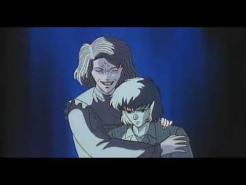 Download Shuten Doji OVA Ep 01   Chapter of Hyoki   Eng Audio No Subs    1989 Anime OVA