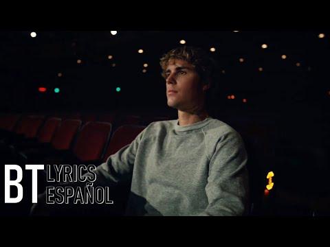 Justin Bieber & benny blanco - Lonely (Lyrics + Español) Video Official