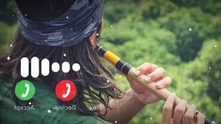 new flute ringtone 2021 | Khub koster Basi Sur rington | viral ringtone । new flute ringtone