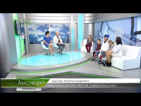 ЛОР: врачи и цены в Москве. Платная консультация врача