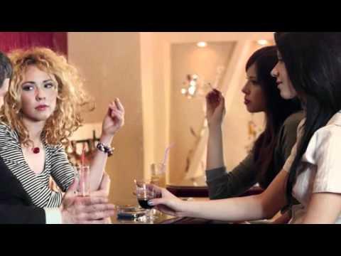 COMMENT SAVOIR SI ELLE EST CELIBATAIRE ?de YouTube · Durée:  3 minutes 54 secondes