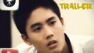 YouTube Fan Trailer: Ryan Higa