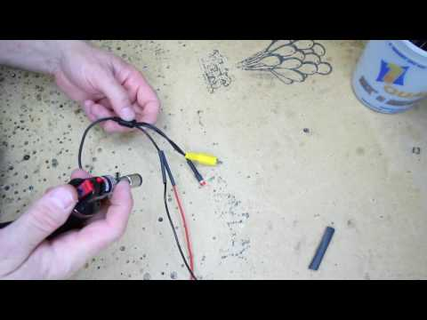 how-to-connect-to-those-small-backup-camera-power-wires-if-you-don't-know-how-to-solder