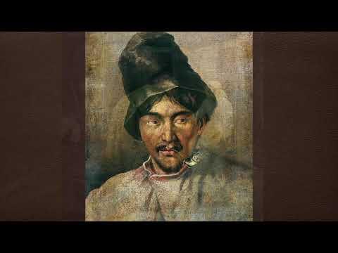 Касаткин Николай Алексеевич (1859-1930)
