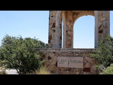 La Ventana Driftwood - Realty Austin Neighborhood Profile