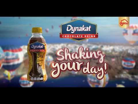 Dynakat Dark Chocolate Drink 5Sec V02