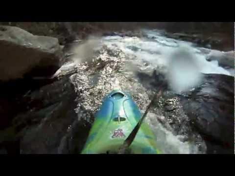 Tellico River Video Guide Book