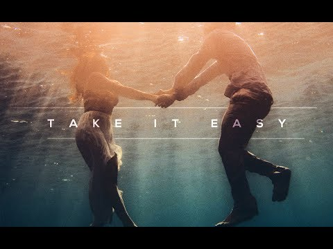 BVRNOUT - Take It Easy (feat. Mia Vaile)