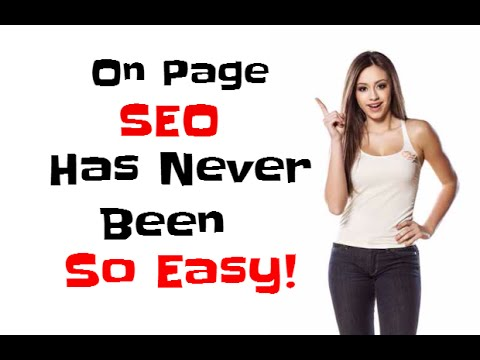 Project Supremacy Replay: On Page SEO Never Been So Easy!: Project Supremacy: On Page SEO Never Been So Easy!   Get it here... http://anthonyhayes.me/recommends/ps   Talk soon, -Tony