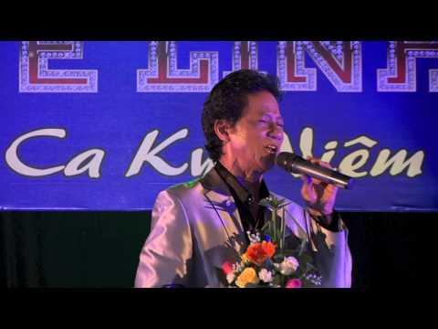 Chế Linh - Sings- Con Duong Mang Ten Em - Hue Live Show 2013