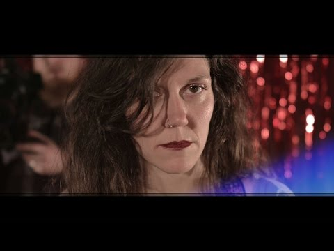 Lilly Hiatt - Get This Right [Official Music Video]