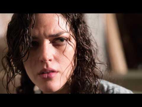 Blair Witch featurette
